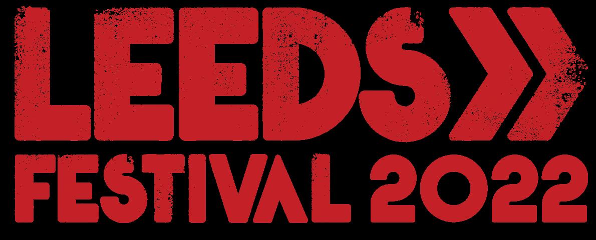 Leeds Festival 2022