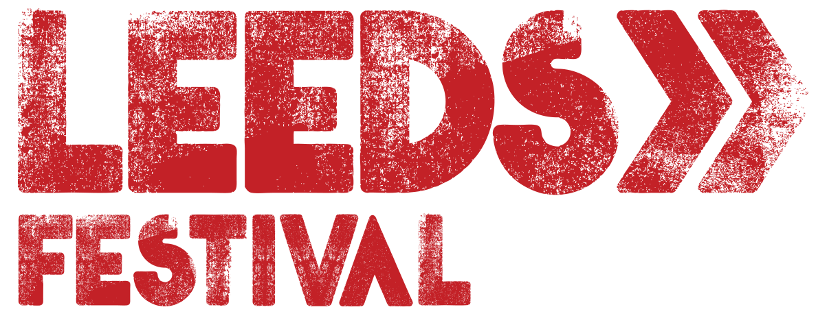 Leeds Festival 2021