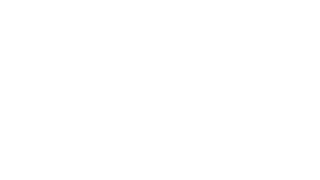 Highlights On: BBC Radio 1