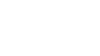 Highlights On: BBC Radio 1Xtra