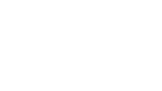 BBC Music introducing
