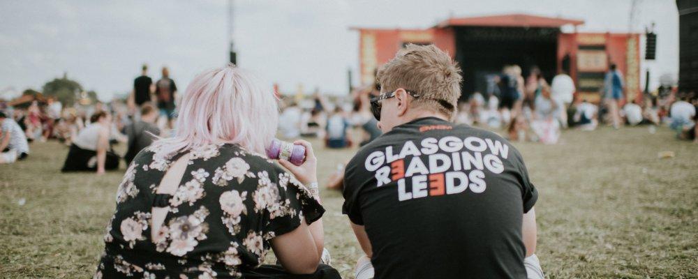 Get the Leeds look