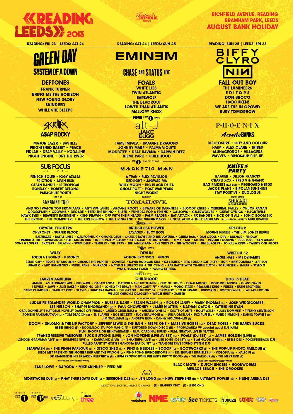 Leeds-2013
