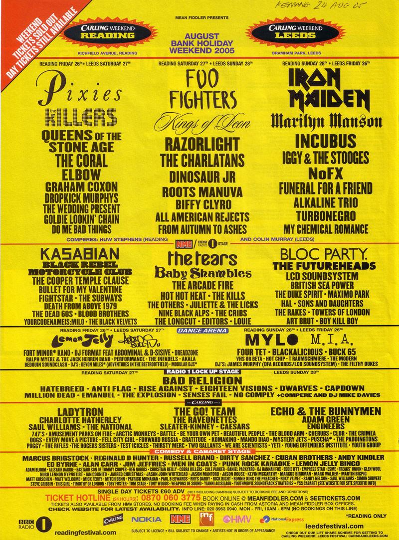 Leeds-2005