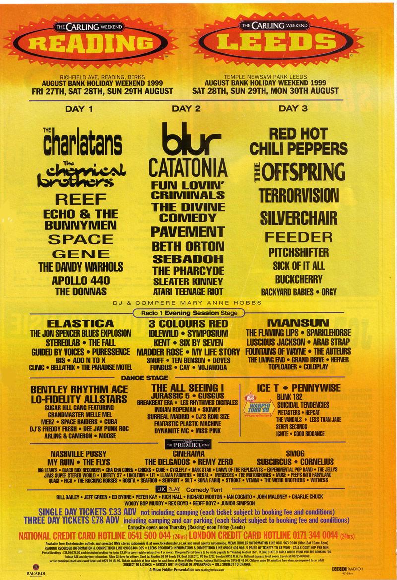 Leeds-1999