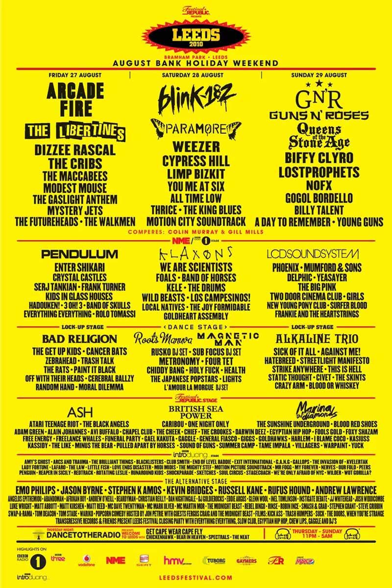 Leeds-2010