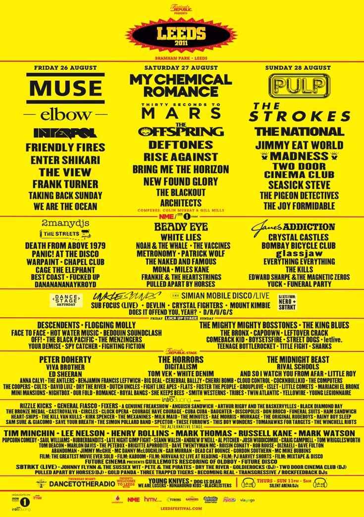 Leeds-2011