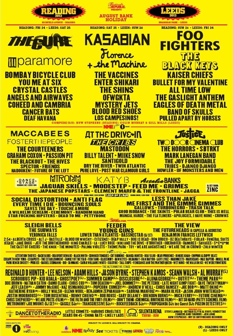 Leeds-2012