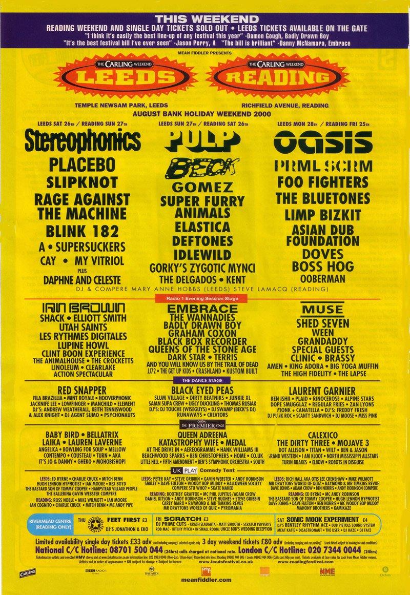 Leeds-2000