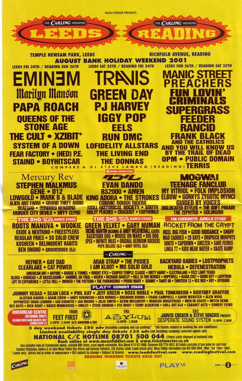 Leeds-2001