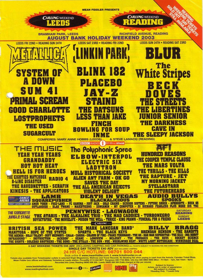 Leeds-2003