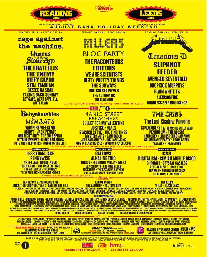 Leeds-2008
