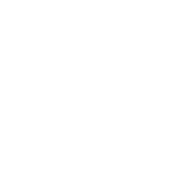 Volunteer - Icon