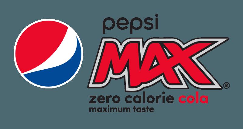 pepsi-max