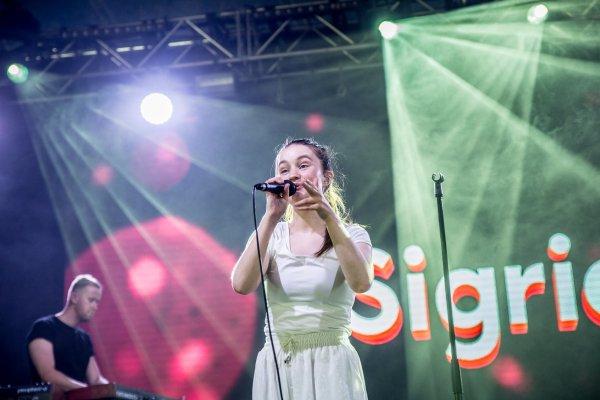 Sigrid-Reading-Festival-2017