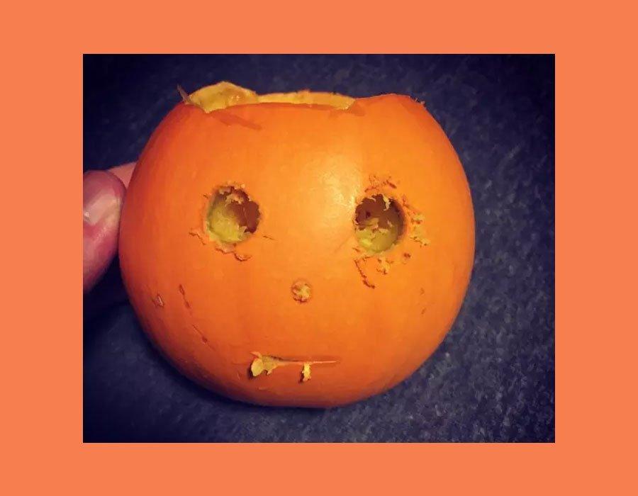Pumpkin-Fails-7