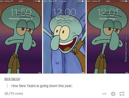 New-Year-Memes-2