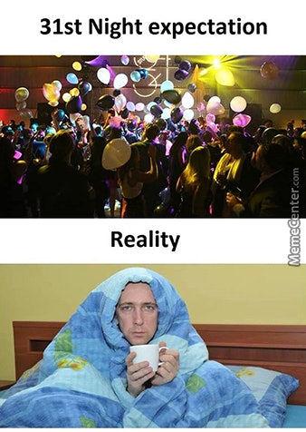 New-Year-Memes-1
