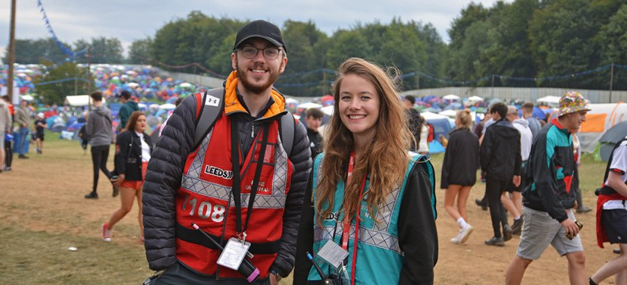 Leeds-Festival-Volunteers-2-2019
