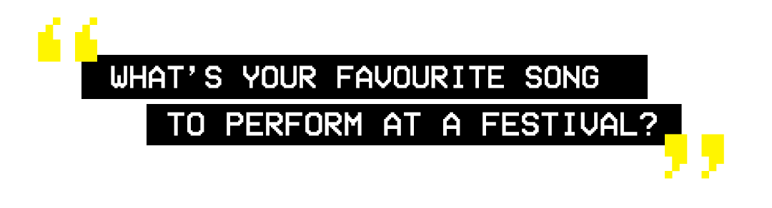 Favourite-Song-Enter-Shikari-Interview