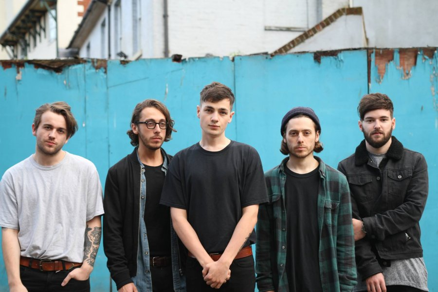 Meet the undisputed winners of this year's festival: Boston Manor