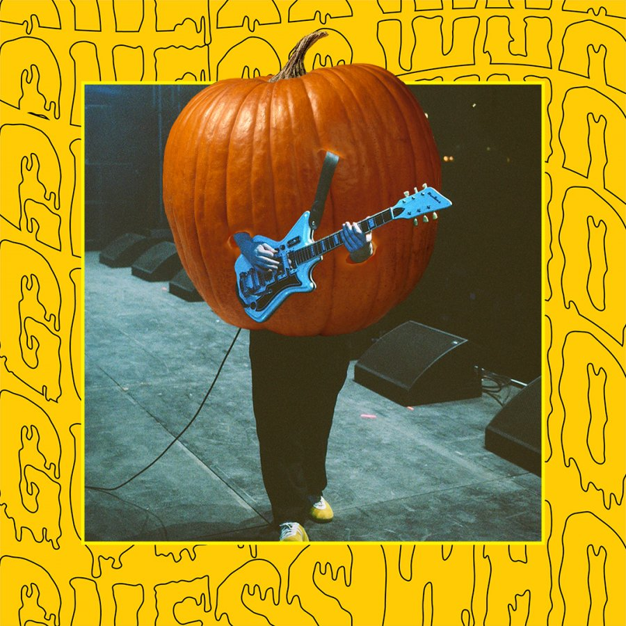 Halloween-Artist-4