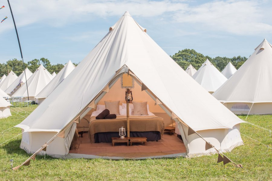 Camping Plus Leeds
