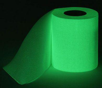 glow-toilet-roll
