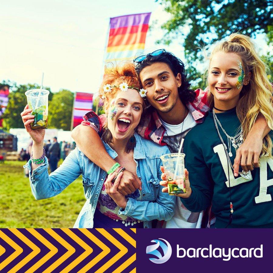 barclaycard_music_festival
